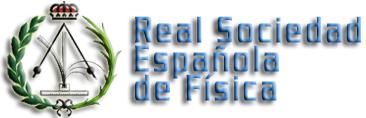 Resultado de imagen de Volumen 23, número 3 de 2009 de la Revista de Física  de la Real Sociedad Española de Física