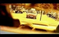 SPOT - RENAULT CLIO JASP #3