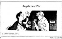 Dibujo20150823 small - angels on a pin - alexander calandra - 1968