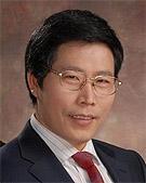 dibujo20090201professor_jh_he1