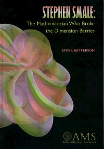 dibujo20090316stevesmalebiographybookcover