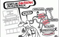Dibujo20090528_Forges_Tienes_Plan_Bolonia_Coronilla_E_E_E_S_forgiano