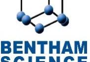 Dibujo20090617_bentham_logo