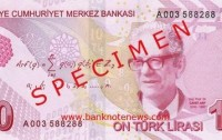 Dibujo20090807_Arf_Kirvaire_Invariant_in_turkish_banknote