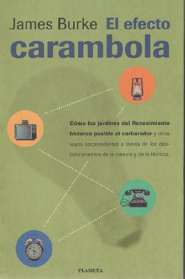 Dibujo20090819_James_Burke_book_the_pinball_effect_spanish_cover