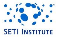 dibujo20160923_seti_institute_logo