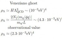 Dibujo20090916_dark_energy_QCD_explanation_versus_observational_value