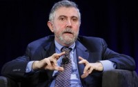 Dibujo20151215 nobel-prize-winning-economist-paul-krugman-speaking