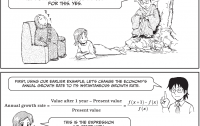 Dibujo20100113_manga_guide_calculus_extract