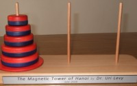 Dibujo20100305_magnetic_tower_of_hanoi