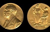 Dibujo20100418_alfred_nobel_medal_both_sides