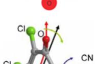 Dibujo20100427_DDQ_molecule