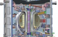 Dibujo20100707_iter_reactor_3d_graphical_design_today_under_construction