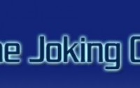 Dibujo20100729_the_joking_computer_logo