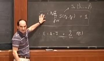 Resultado de imagen de Gravedad teórica gauge