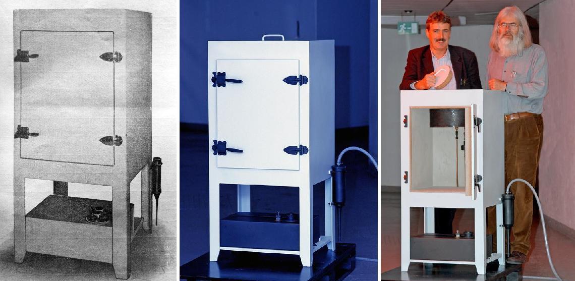Albert Einstein Refrigerator Gallery For