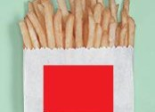 Dibujo20101109_french_fries_bag