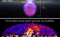Dibujo20101110_fermi_lat_data_reveal_giant_gamma_ray_bubbles_composition