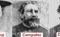 Dibujo20101219_janos_bolyai_computer_reconstruction_denes_bolyai