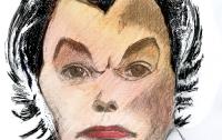 Dibujo20101219_jean_francois_bernard_AMLeGendre_portrait_robot_caricature_boilly