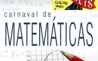 Dibujo.20110128_carnaval_matematicas_banner_with_francis_included