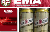 Dibujo20110106_san_miguel_beer_can_with_ema_journal_cover