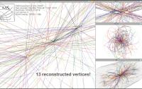 Dibujo20110325_cms_lhc_13_pile-up_vertices