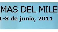 Dibujo20110530_los_problemas_del_milenio_rsme_barcelona_junio_2011