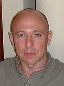 http://francis.naukas.com/files/2011/06/dibujo20110601_oscar_garcia_prada_photograph_from_homepage_csisc_madrid_imaff18.jpg