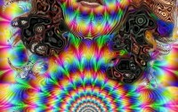 Dibujo20110713_holographic_image