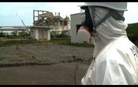 Fukushima nuclear crisis, six months later