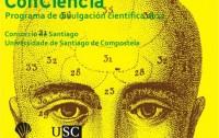 Dibujo20111215_ConCiencia_Programa_Divulgacion_Cientifica_Consorcio_de_Santiago_USC