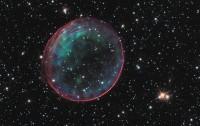 Dibujo20120111_supernova_remnant_snr_0509-67_5