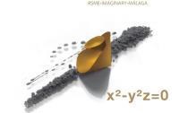 Dibujo20120209_imaginary_rsme_uma_sabor_matematicas