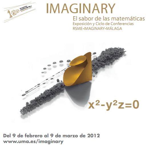 http://francis.naukas.com/files/2012/02/dibujo20120209_imaginary_rsme_uma_sabor_matematicas.png
