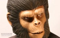 Dibujo20120908 cornelius from planet of apes