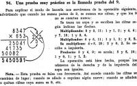 Dibujo20121123 una prueba muy practica es la llamada prueba del 9