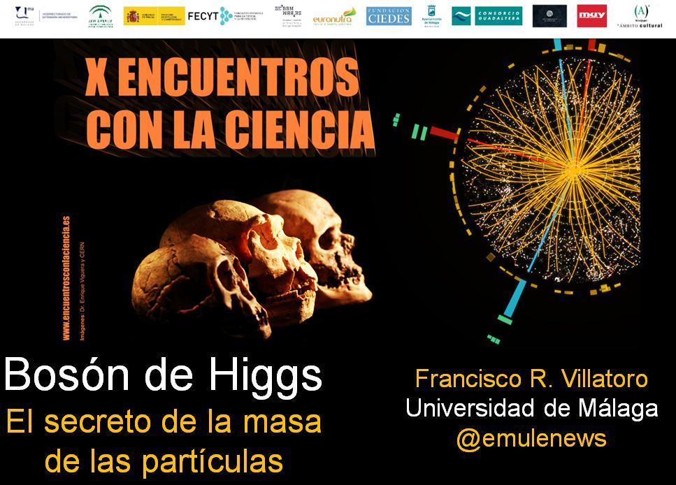 Daniel Higgs* Daniel (AIU) Higgs - Unrock Instore Gig Series Vol. 18