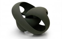Dibujo20121229 ceramics - black brane