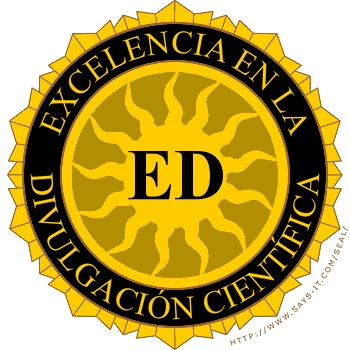 Dibujo20130110 Premio ED - Excelencia Divulgacion Cientifica