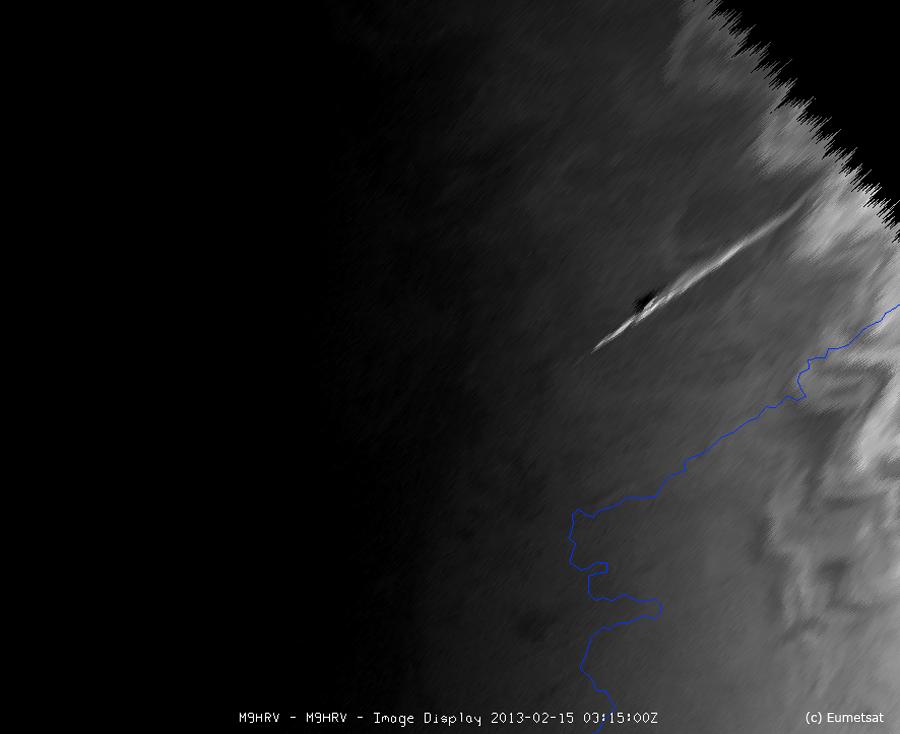 Dibujo20130215 russian meteor - meteosat - ESA