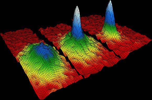 Dibujo20130526 bose-einstein condensate