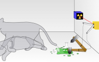 Dibujo20130707 Schrodingers cat