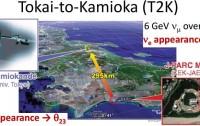 Dibujo20130722 tokai-to-kamioka t2k experiment