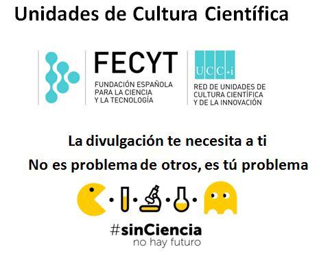 Dibujo20130726 unidades de cultura cientifica y sin ciencia no hay futuro