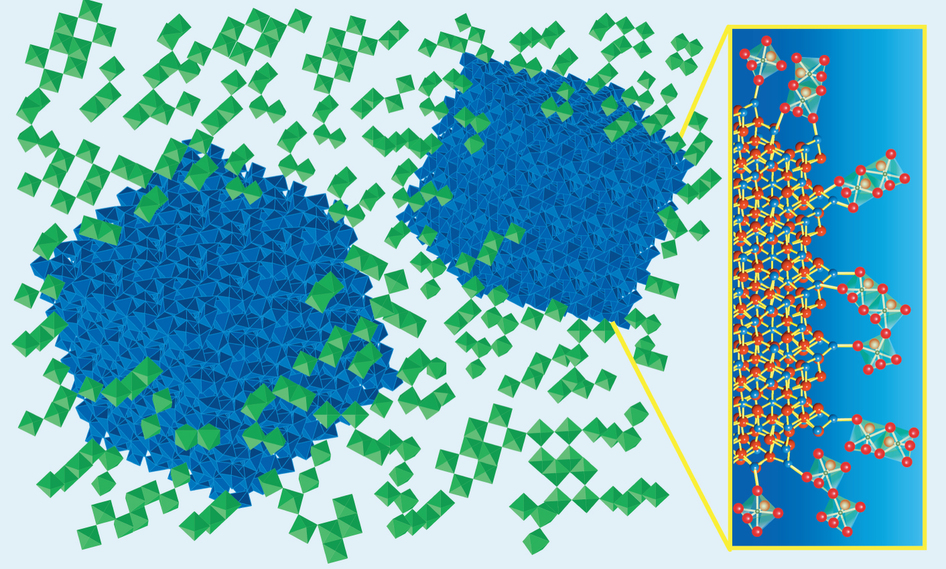 Dibujo201300821 ITO nanocrystals covalently linked to amorphous NbOx - nature com