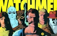 Dibujo20130815 watchmen - poderio visual - from marvel and dragondigital es