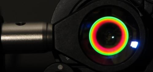 Dibujo20130906 qcloud - centre for quantum photonics - university bristol