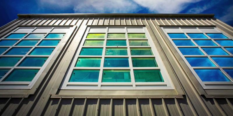 Dibujo20130907 smart windows for heat and light control - lawrence berkeley national laboratory