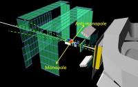 Dibujo20131127 moedal - monopole detection - lhc